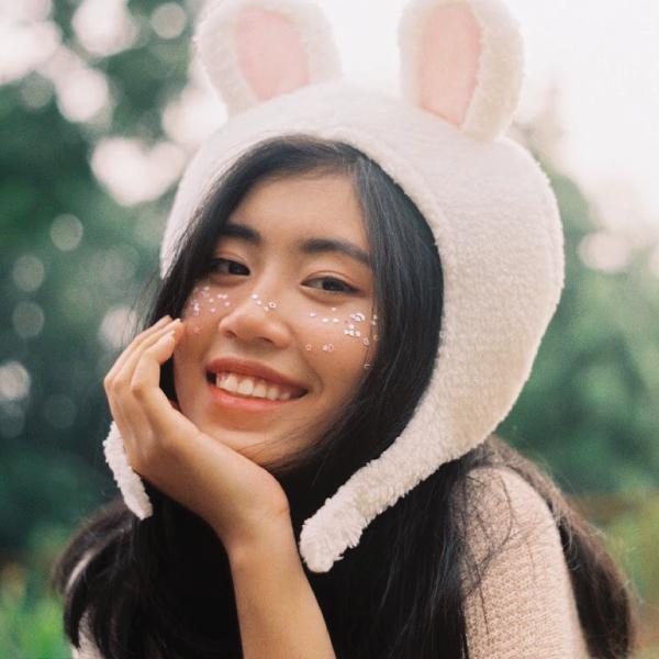 Anh Thi