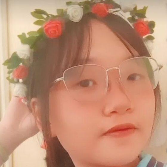 Hà Thương
