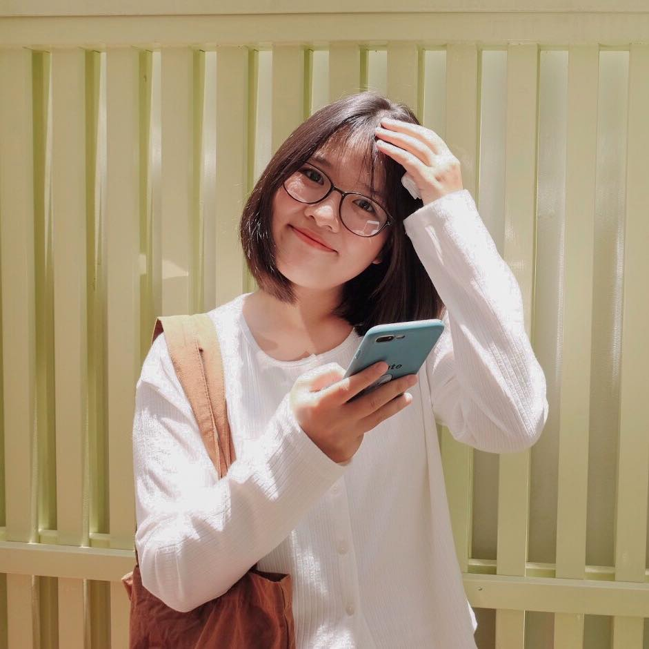 Minh Tuyền
