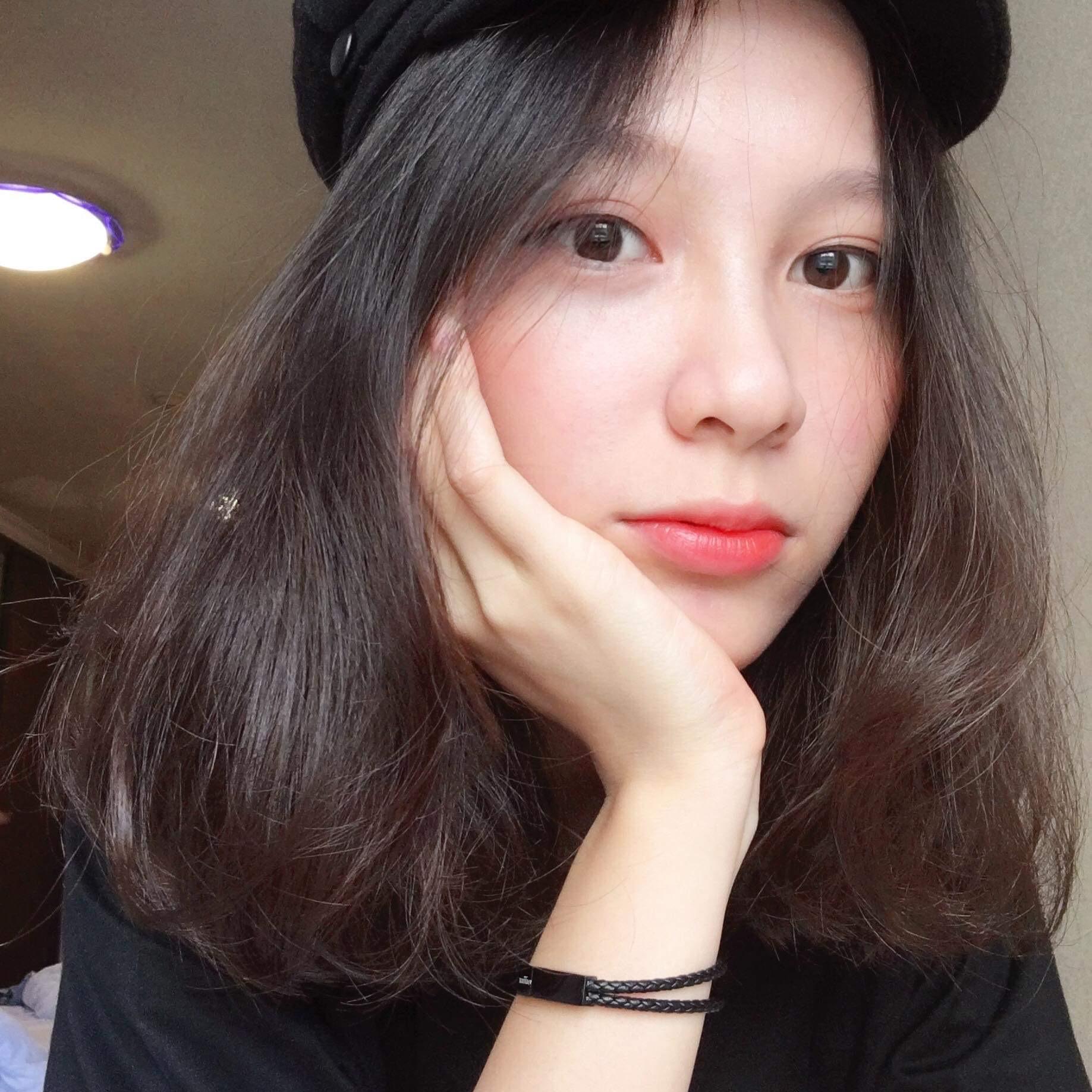 Quỳnh Anh