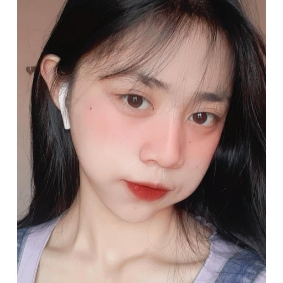 Thu Hường